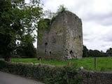 Ardmayle Castle