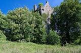 Ballyclogh Castle