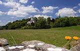 Ballyhooly Castle