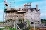 Bremore Castle