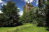 Carrignamuck Castle