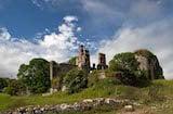 Castle Lyons