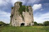 Castle Pook