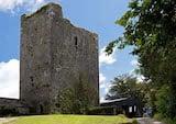 Castle Richard
