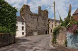 Court Castle