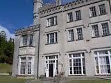 Glenart Castle