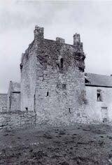 Kilmurry Castle