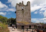 Lisfinny Castle