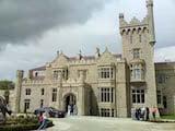 Lough Eske Castle