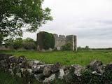 Rathcline Castle