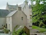 Licklyhead Castle