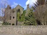 Denmylne Castle
