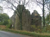 Esslemont Castle
