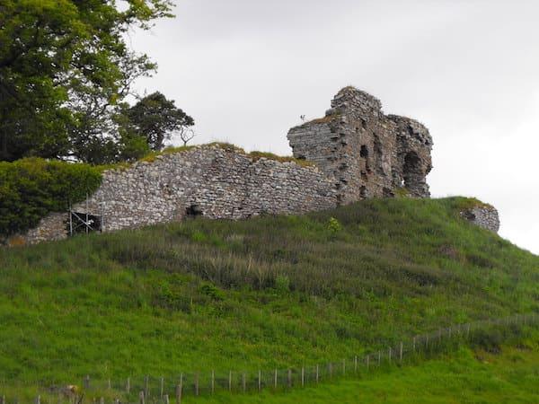 Skibo Castle