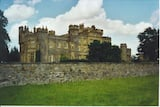 Hawarden Castle(new)